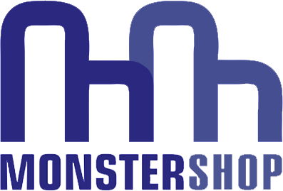 monsterhop