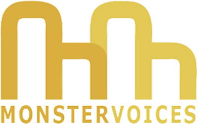 monstervoices